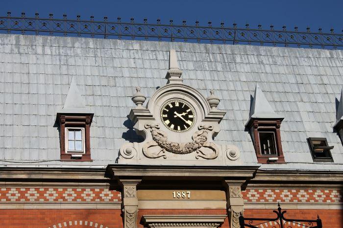 UM Gliwice: Piast niepokonany w Warszawie