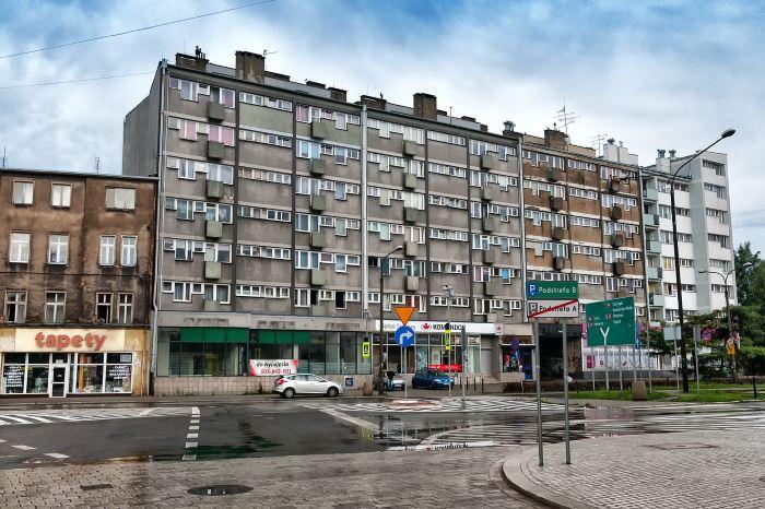 UM Gliwice: Koronawirus: stan na 19 czerwca 2020 roku