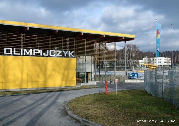 UM Gliwice: Wynalazki z Politechniki Śląskiej nagrodzone na INTARG 2020