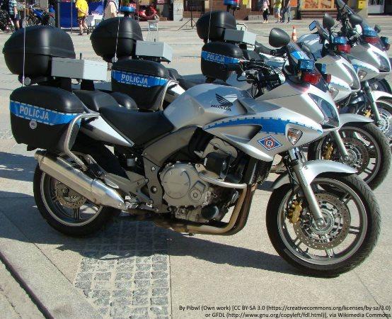 Policja Gliwice: Nieodpłatne Poradnictwo Obywatelskie