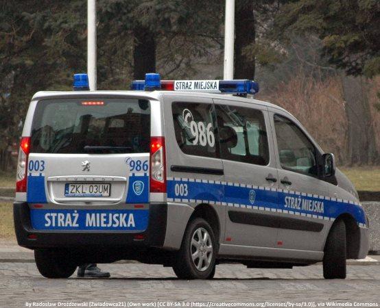 SM Gliwice:           3.07.2019 r. - Akcja bezpłatnego znakowania rowerów nadal trwa!